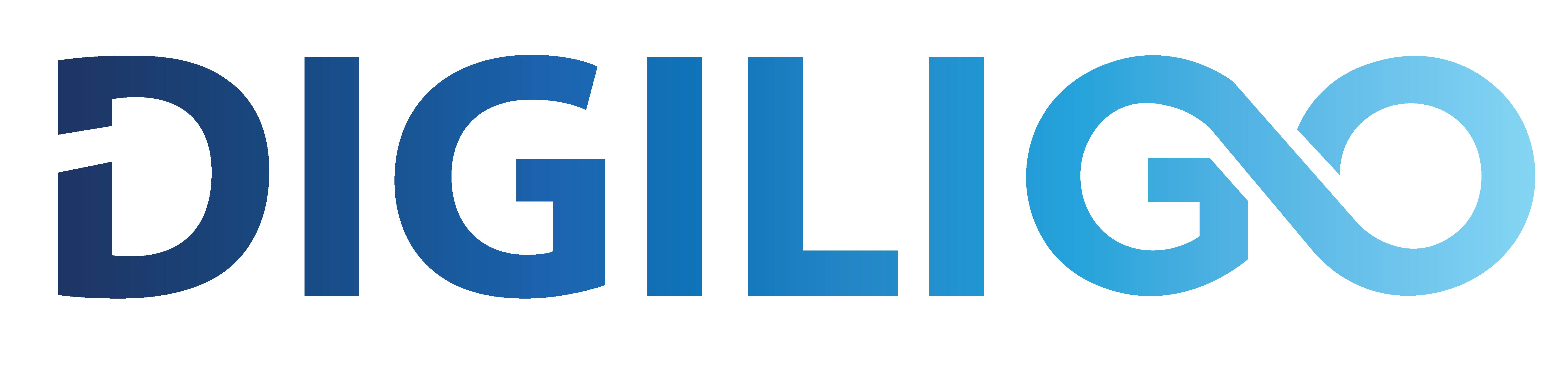 Digiligo Digital Marketing & Transformation Solutions