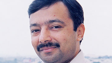Narayanan Bhattatharipad